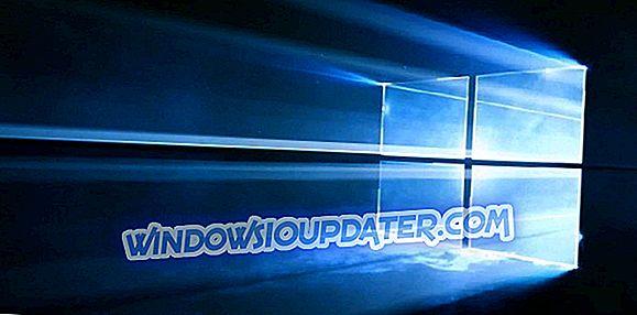 Виправлена помилка оновлення Windows 10 80200001