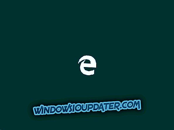 Vorgehensweise: Konfigurieren Sie die Microsoft Edge-Proxyeinstellungen