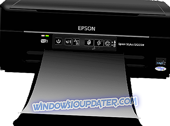 Software de escáner Epson para Windows 10, 8.1, 7