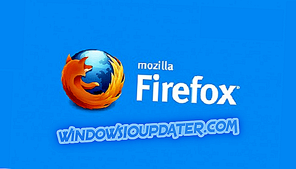 Full Fix: ssl_error_rx_record_too_long Firefox-Fehler