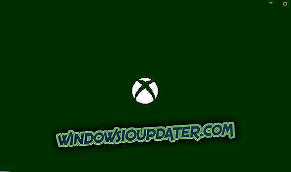Fix: Die Xbox-App wird unter Windows 10 immer wieder geschlossen