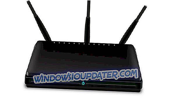 Полное исправление: нет интернета, проблема с безопасным Wi-Fi в Windows 10, 8.1, 7
