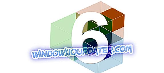 Téléchargez la dernière version de LibreOffice sous Windows 10, 8.1
