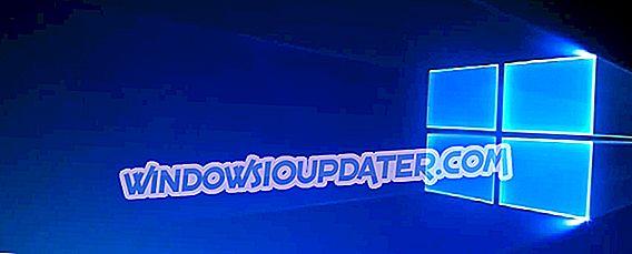 Kõikide Windows 10 Shelli käskude täielik nimekiri