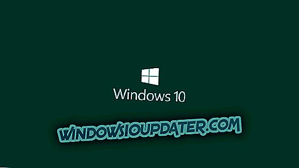 Исправлено: Win + X меню не работает в Windows 10
