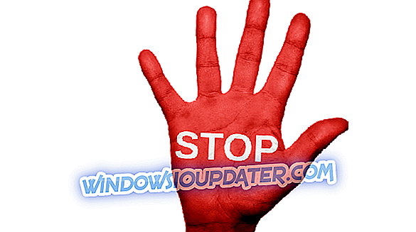 Cách chặn Windows 10 April Update cài đặt trên PC