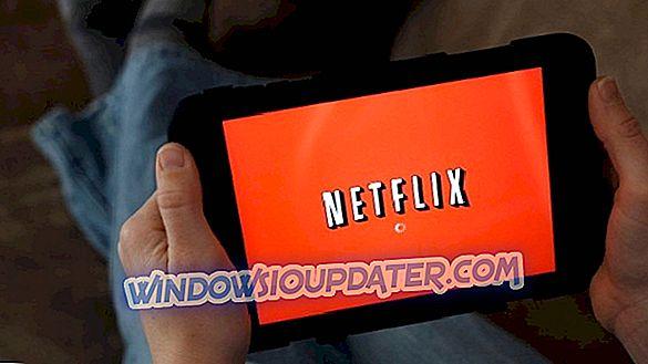 Não há som na Netflix?  Aqui estão 6 correções rápidas para resolvê-lo no Windows