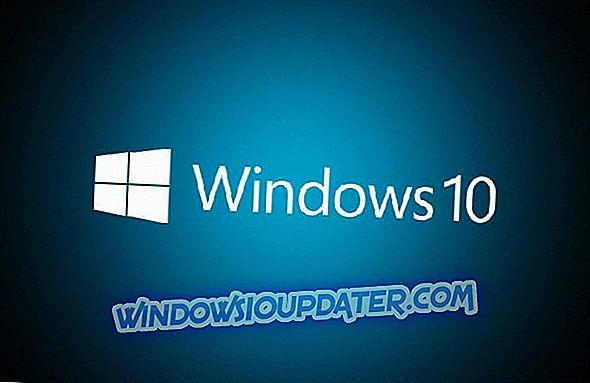 Full Fix: Windows 10 rollback fast