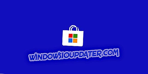 Kus on minu Windows 10 mängud salvestatud?  Siin on lühike vastus
