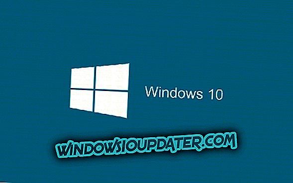 Täielik parandus: rakendus, mis Windows 10, 8.1, 7 puhul ei vasta