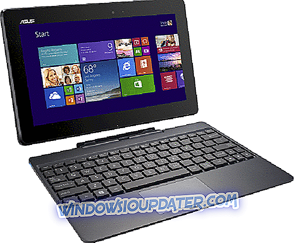 Quale tablet Windows 8 per acquistare questa vacanza?  [2013]