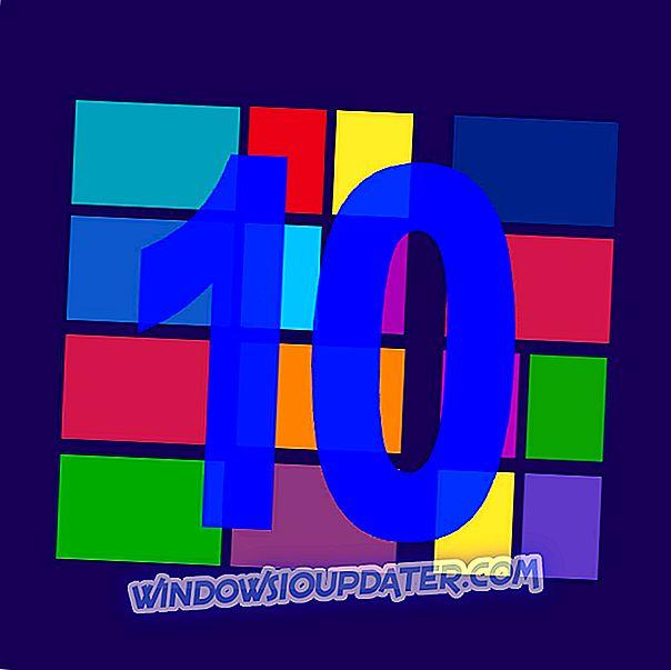 Kuinka paljon Windows 10 maksaa vuonna 2019?