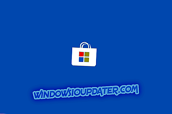 Vollständiger Fix: Windows Store wird in Windows 10 nicht geladen