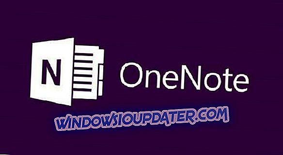 Correção Completa: Não é possível entrar no OneNote no Windows 10, 8.1 e 7