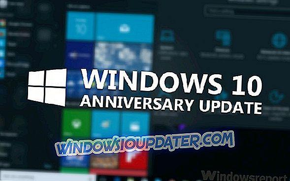 Wo ist der Standard-Downloadordner für das Anniversary Update?