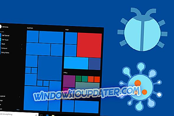 5 ok, amiért még mindig szüksége van egy víruskeresőre a Windows 10 PC-hez