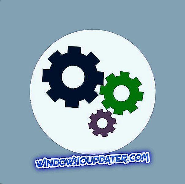 डाउनलोड विंडोज 8.1 एसडीके [डायरेक्ट लिंक]