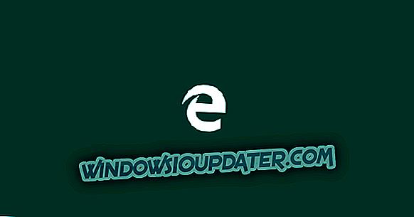 Čo robiť, ak je Microsoft Edge unesený