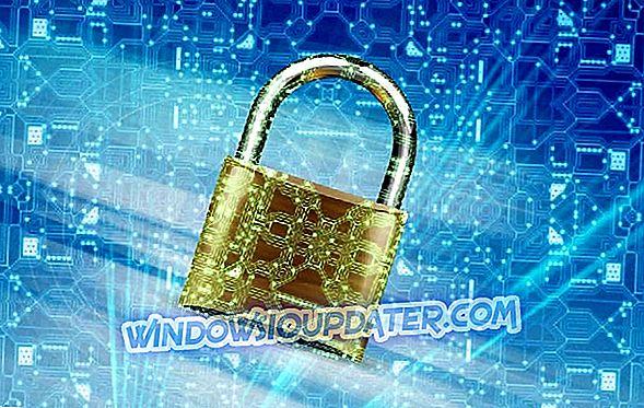 क्या आपका गोपनीयता विंडोज 10 में खतरा है?