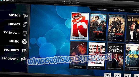 Phần mềm điều chỉnh TV hàng đầu cho Windows 10