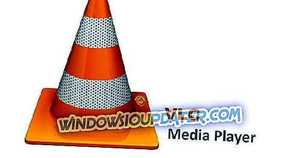 Oprava: VLC media player zaostáva vo Windows 10