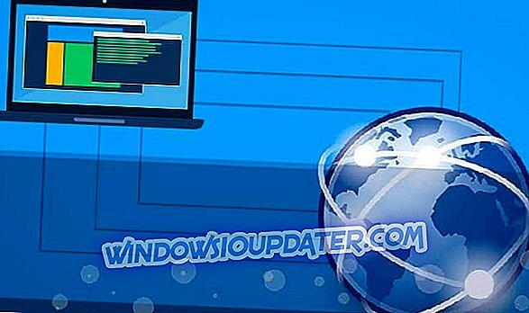 Kroki, aby zresetować plik hosta z powrotem do domyślnego w systemie Windows 10