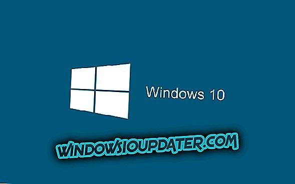 Betulkan: Freeze secara rawak di Windows 10