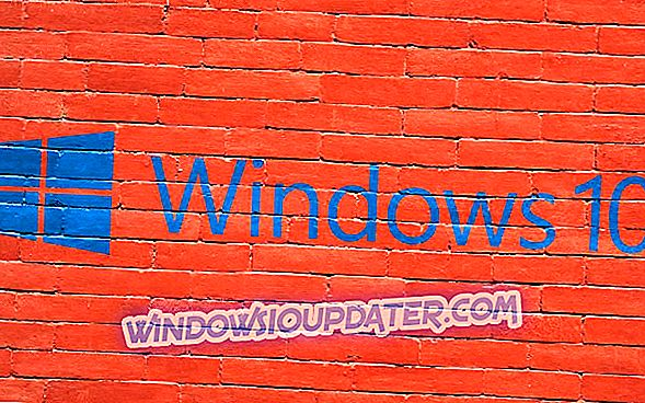 Как да надстроите до актуализацията на създателите на Fall от Windows 7 / 8.1