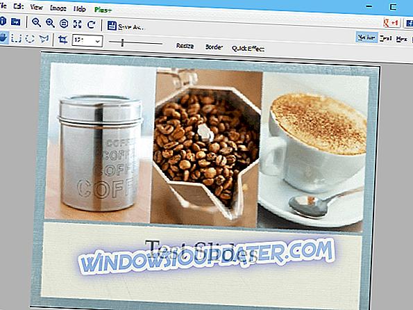 Hoe KEY-bestanden te openen op Windows