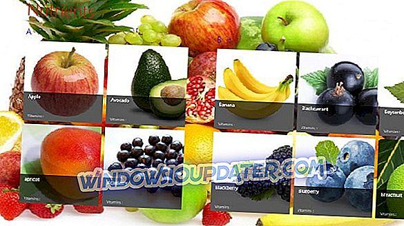 Top 8 Windows 8, 10 Apps Kesihatan dan Kecergasan