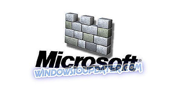 पूर्ण सुधार: विंडोज डिफेंडर त्रुटि 0x80070015 विंडोज 10, 8.1, 7 पर