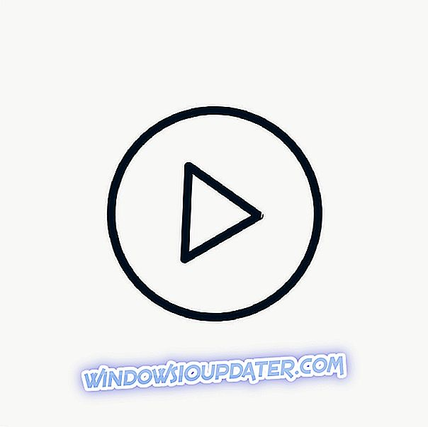 Descarga los mejores codecs de video y audio para Windows 8, Windows 10