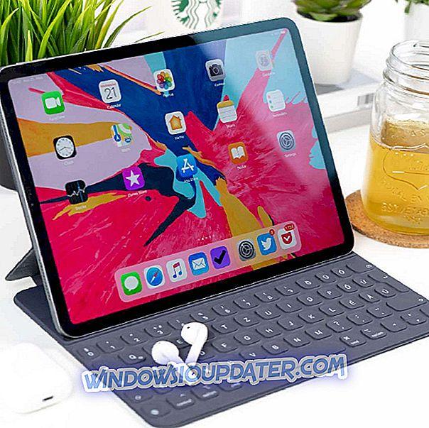 Τι πρέπει να κάνετε αν το iPad δεν φορτίζει σε υπολογιστή Windows 10;