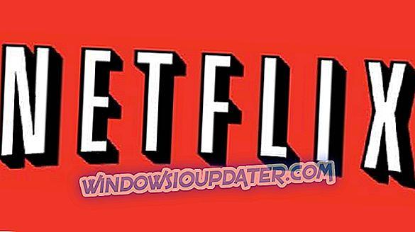 Cum să vizionați videoclipuri Netflix în 1080p sau 4K pe sisteme non-Windows 10