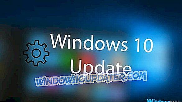 Fuld løsning: Opdateringsfejl 0x80080008 på Windows 10, 8.1, 7