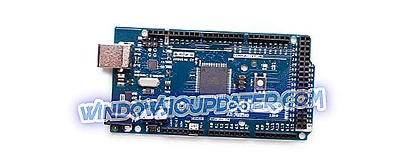 विंडोज 10 पर Arduino सॉफ्टवेयर और ड्राइवर कैसे स्थापित करें