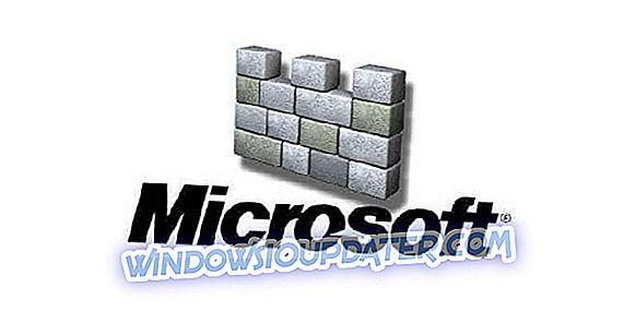 Úplná oprava: Služba Windows Defender se nespustí v systému Windows 10