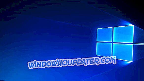 Beheben des Installationsproblems für Windows 10 Fall Creators Update